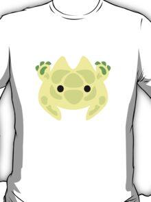 Goobly Goblin T-Shirt