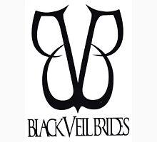 Black Veil Brides Tank Top