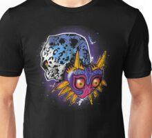 The Power Returns Unisex T-Shirt