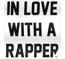 RAPPER Poster