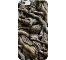 Ivyivyivy iPhone Case/Skin
