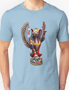 Chinese Dragonfly T-Shirt