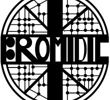 Bromidic by kvaromind