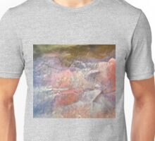 Abstract 5750 - all products Unisex T-Shirt
