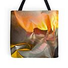 Tote #291 by Shulie1