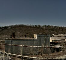 Abandon your construction by dreckenschill