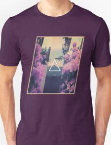 Lana Del Gay T-Shirt