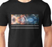 Lysergic Bliss Unisex T-Shirt