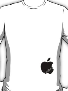 Bad Apple T-Shirt