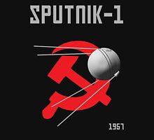 Sputnik - 1 Unisex T-Shirt