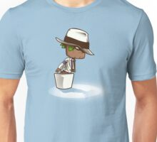 Smooth Criminal Unisex T-Shirt