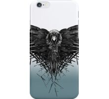 Game Of Thrones: All Men Must Die iPhone Case/Skin