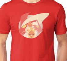 Hot wings Unisex T-Shirt