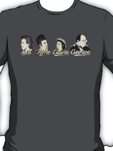 Seinfeld. T-Shirt