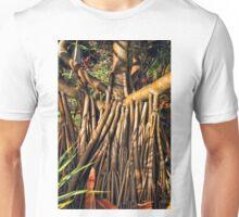 Florida Builders Unisex T-Shirt