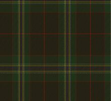 00325 Downs Tartan  by Detnecs2013