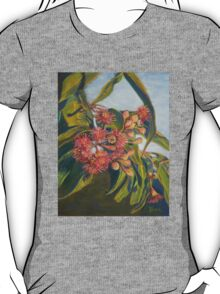 Afternoon Blossoms T-Shirt