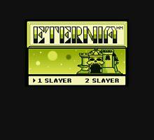 Tetrernia Unisex T-Shirt