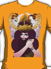 Trixie Mattel - Rupaul's Drag Race T-Shirt