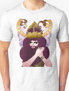 Trixie Mattel - Rupaul's Drag Race Unisex T-Shirt