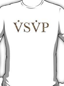 Asap Luxury T-Shirt