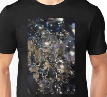Glass Abstraction Unisex T-Shirt