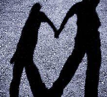 In Love by Daniel Rens