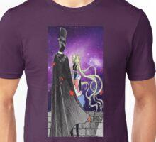 Sailor Moon Crystal- Together  Unisex T-Shirt