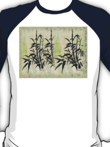 Magnificent plant T-Shirt