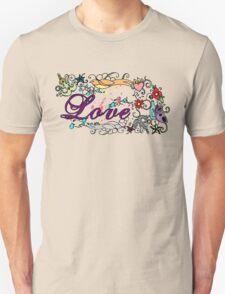 BigLove T-Shirt