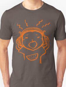 Jam! #2 T-Shirt