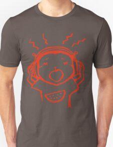 Jam! #3 T-Shirt