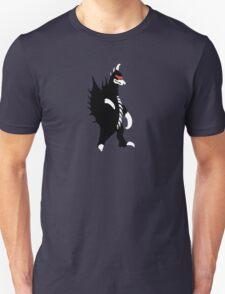 Gigan T-Shirt