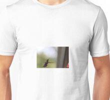 Precise Unisex T-Shirt