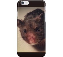 Joltography: Timmy Eyes iPhone Case/Skin