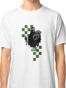 Sir Robin Classic T-Shirt
