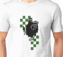 Sir Robin Unisex T-Shirt