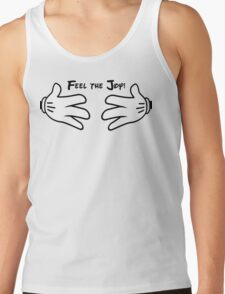 Feel the Joy T-Shirt