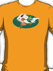 Shiftry - 3rd Gen T-Shirt