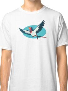 Swellow - 3rd Gen Classic T-Shirt