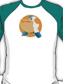 Pelipper - 3rd Gen T-Shirt