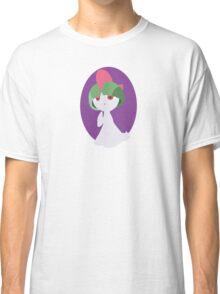 Ralts - 3rd Gen Classic T-Shirt