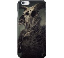 William iPhone Case/Skin