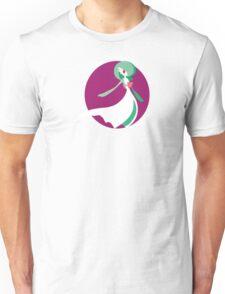 Gardevoir - 3rd Gen Unisex T-Shirt