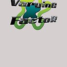 varying factor by vampvamp