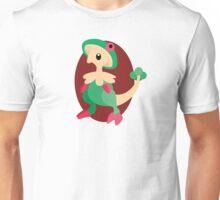 Breloom - 3rd Gen Unisex T-Shirt