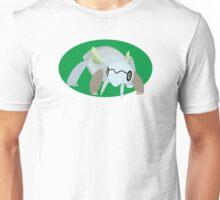 Nincada - 3rd Gen Unisex T-Shirt