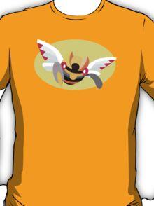 Ninjask - 3rd Gen T-Shirt