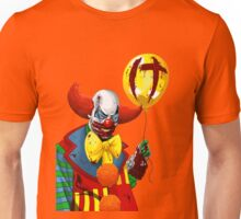 IT - Stephen King  Unisex T-Shirt
