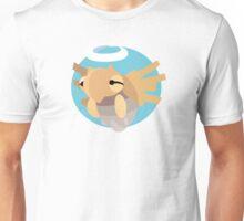 Shedinja - 3rd Gen Unisex T-Shirt